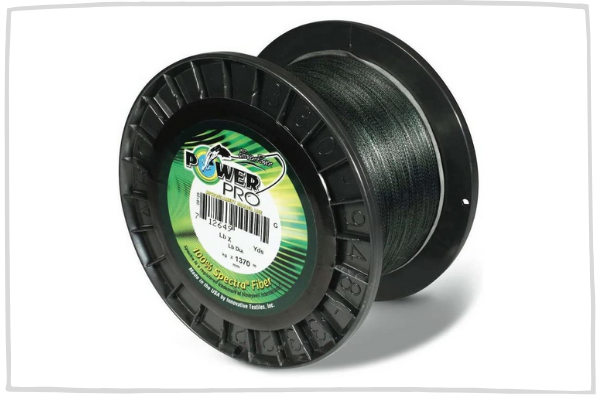 """Best Braided Fishing Lines <time class=""""entry-modified-time"""" itemprop=""""dateModified"""" datetime=""""2021-03-19T16:45:17+00:00"""">2021</time>"""