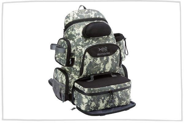"""Best Fishing Backpack with Cooler <time class=""""entry-modified-time"""" itemprop=""""dateModified"""" datetime=""""2021-03-19T16:45:17+00:00"""">2021</time>"""