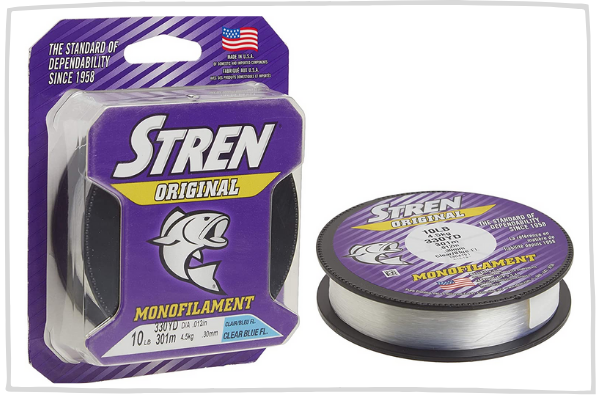 """Best Monofilament Fishing Lines For Trout <time class=""""entry-modified-time"""" itemprop=""""dateModified"""" datetime=""""2021-03-19T16:45:17+00:00"""">2021</time>"""