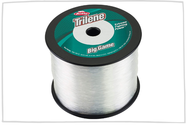 """Best Monofilament Lines for Spinning Reels <time class=""""entry-modified-time"""" itemprop=""""dateModified"""" datetime=""""2021-03-19T16:45:17+00:00"""">2021</time>"""