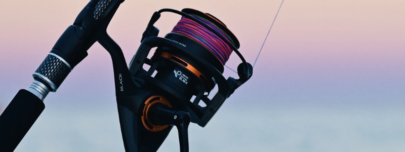 Best Monofilament Lines for Spinning Reels