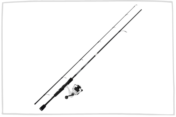 """Best Spinning Rod and Reel Combo for Trout <time class=""""entry-modified-time"""" itemprop=""""dateModified"""" datetime=""""2021-03-19T16:45:17+00:00"""">2021</time>"""